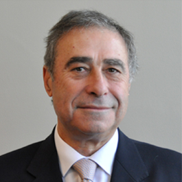 Gabriel Almárcegui San Esteban