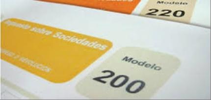 Modelo 220