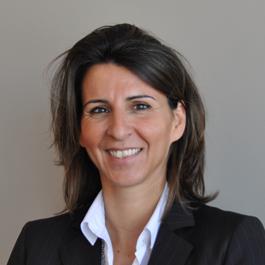 Irene González Arnal