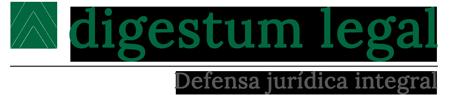Logo Digestum