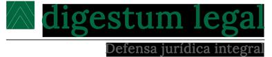 Digestum Legal