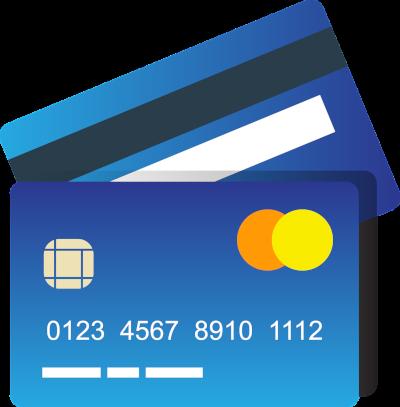Targetes de crèdit